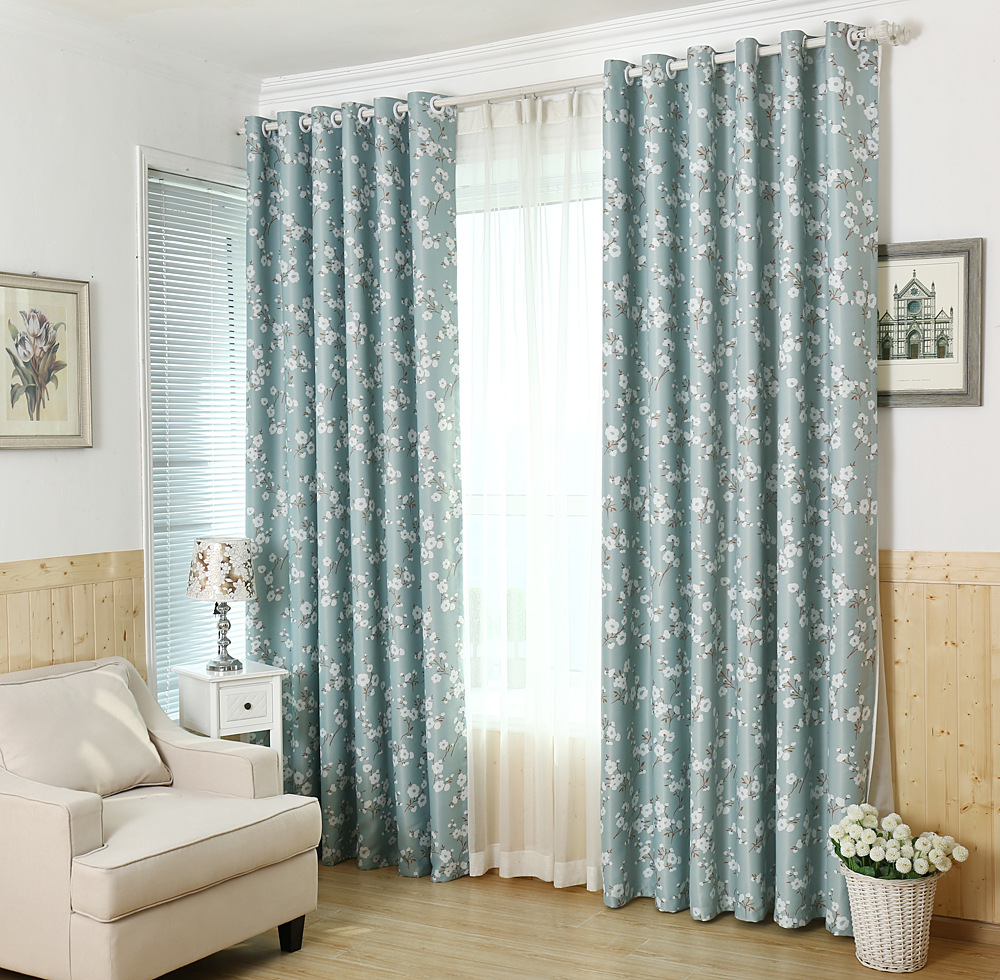 China Blackout Curtain Panels, China Blackout Curtain Panels ...