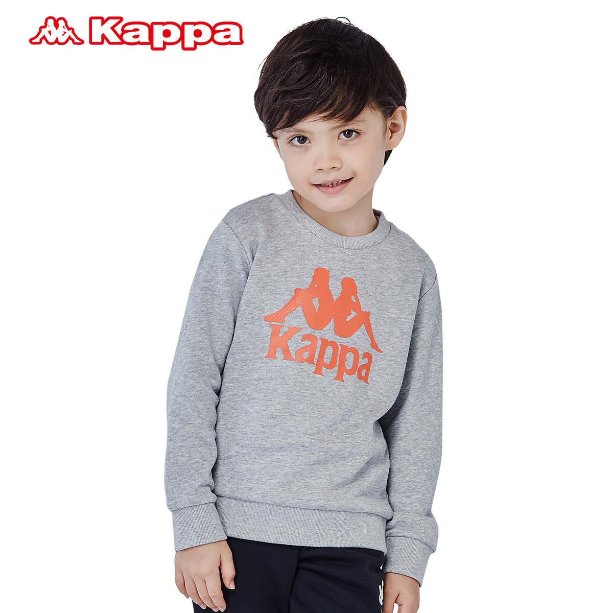 87eb2455537d China Kids Pullover