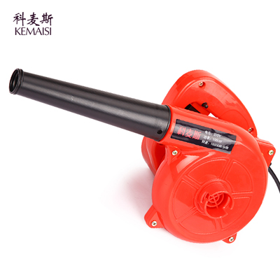 Kemai si strengthen paragraph w power household hair dryer blower cafe computer dust blowing dust
