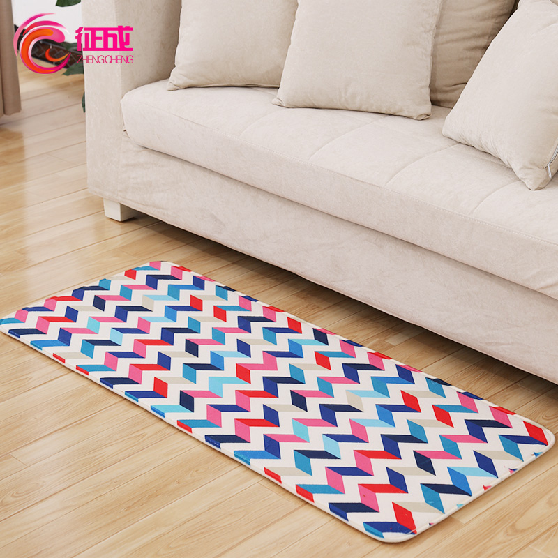 China Kitchen Floor Mats, China Kitchen Floor Mats Shopping Guide at ...
