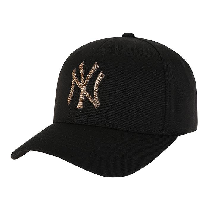 f3c039a95b3 Get Quotations · Korea-authentic mlb yankees baseball cap