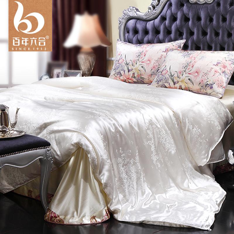 Get Quotations · Kuni Centuries Single Sided 100 Mulberry Silk Quilt 100% Silk  Bedding Silk Quilt Quilt Sheets