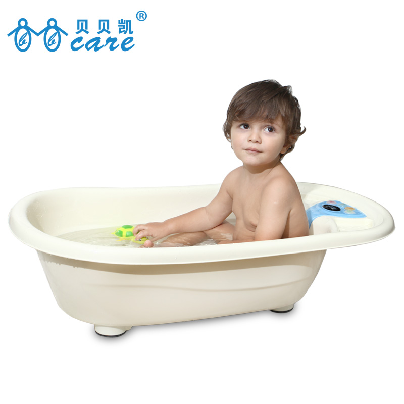 China Baby Bath Tub, China Baby Bath Tub Shopping Guide at Alibaba.com