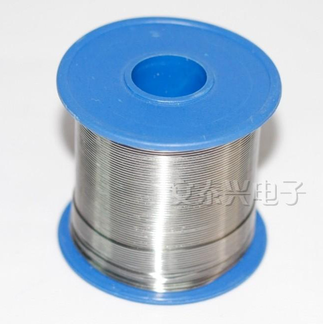 Lead solder wire solder wire containing rosin lead solder wire of high quality solder wire 750g/volume (3 )