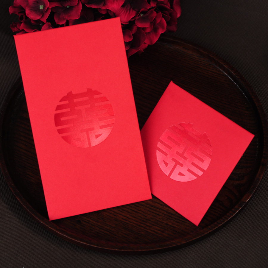 Lee wanted to hi word red wedding ideas red 2016 red envelopes red packets chinese creative wedding red envelopes size