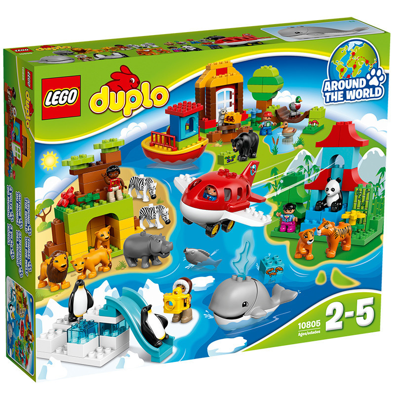 China Duplo Sets China Duplo Sets Shopping Guide At Alibabacom
