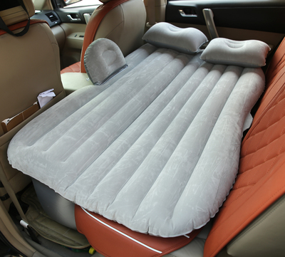 Lexus ct car suv car shock bed air bed inflatable air mattress car car car backline adult