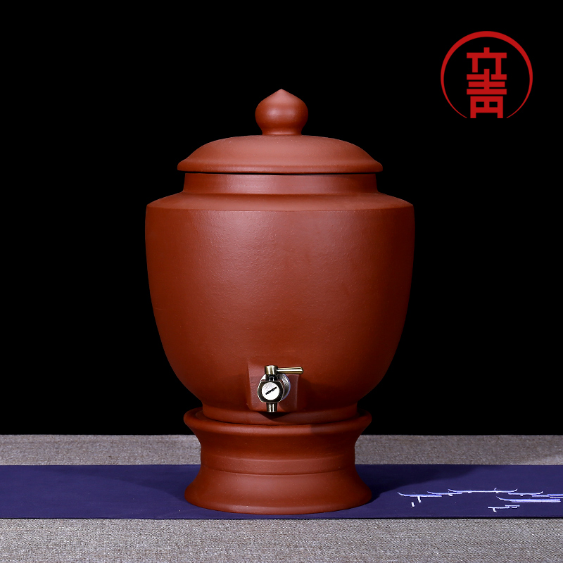 China Metal Water Tank China Metal Water Tank Shopping Guide at