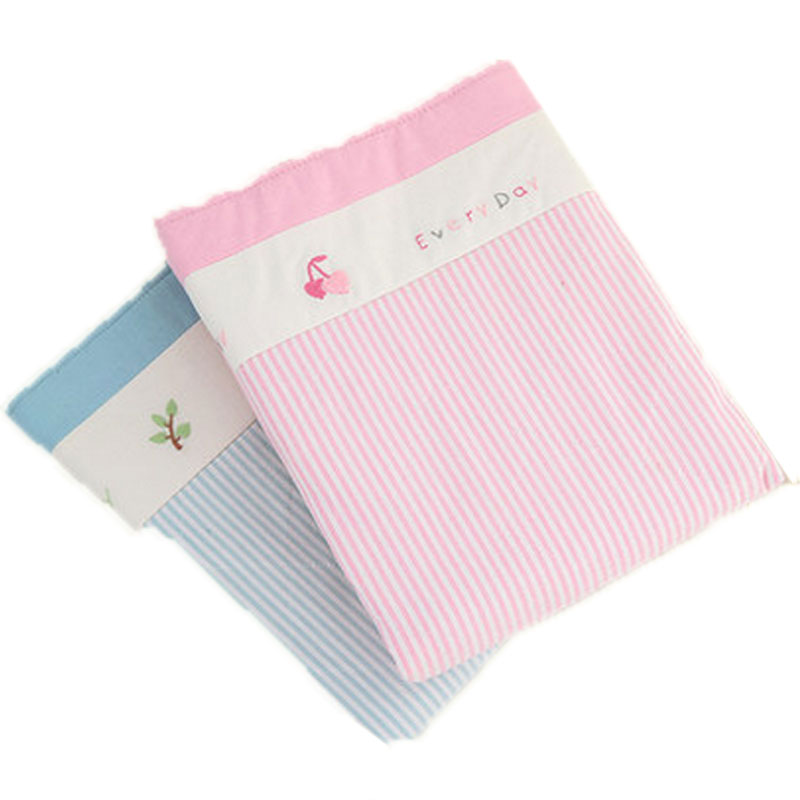 Liang liang changing mat breathable cotton infant baby changing mat waterproof sheets mattress washable menstrual pads oversized