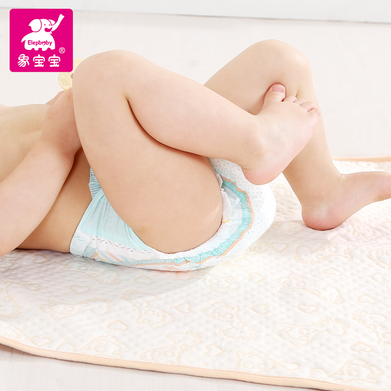 Like baby changing mat baby changing mat baby products organic cotton oversized changing mat baby changing mat towel