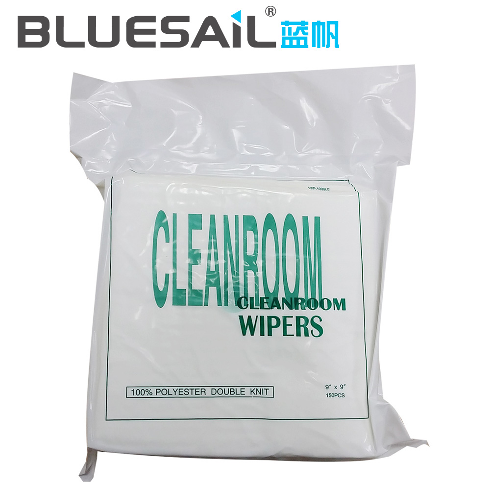 Linefan shipping dustproof and waterproof protective strips 150 industrial wipes clean disposable wipes clean antistatic