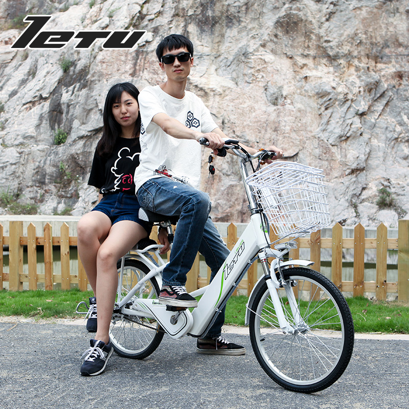 Lotto 36 v lithium electric bicycle lithium battery 22 lithium battery electric bicycle electric bike battery car