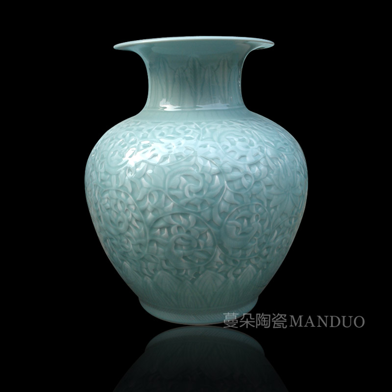 China Heart Shape Vase China Heart Shape Vase Shopping Guide At
