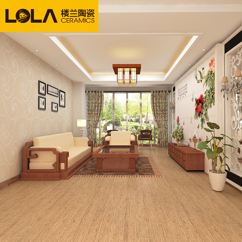 China Ceramic Wood Tile China Ceramic Wood Tile Shopping Guide At