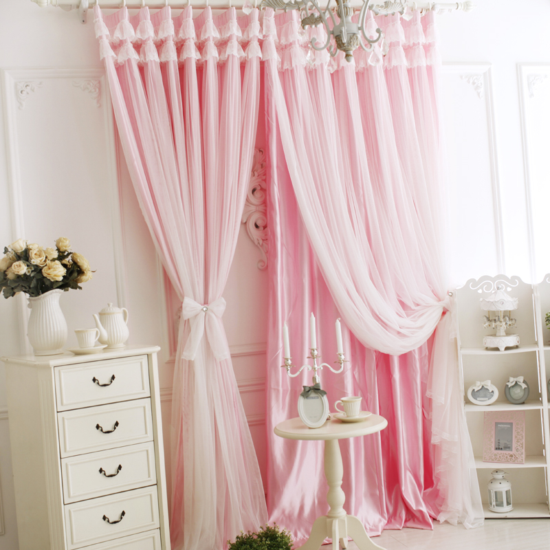 China Grey Window Curtains, China Grey Window Curtains Shopping ...