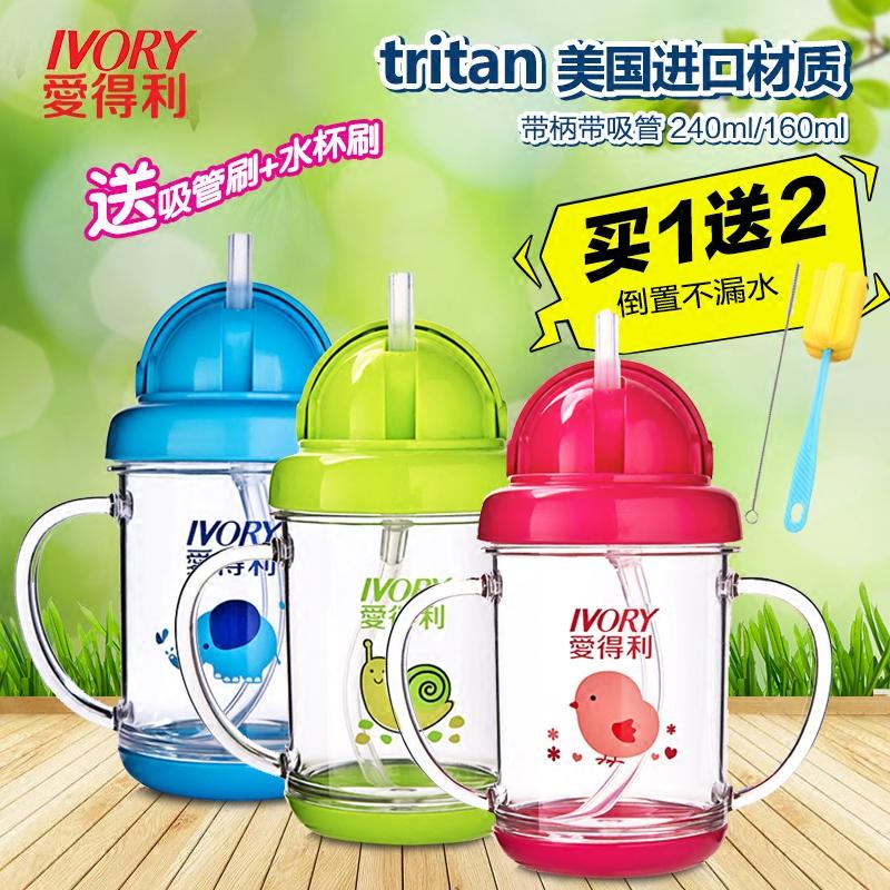 China Suction Grab Handles, China Suction Grab Handles Shopping ...