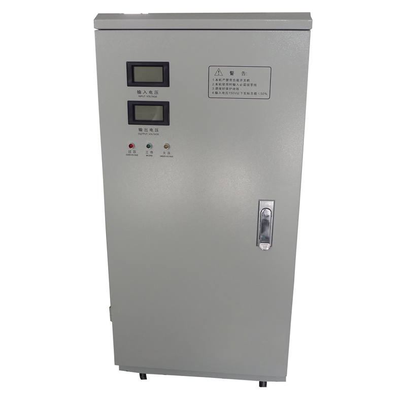 Low voltage ac single phase household manostat photosynthetic home computer refrigerator manostat tn D20KW manostat