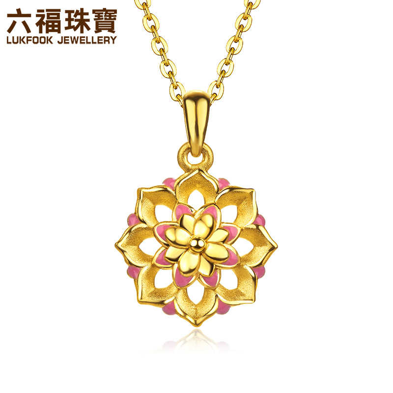 China Gold Jewellery, China Gold Jewellery Shopping Guide at ...
