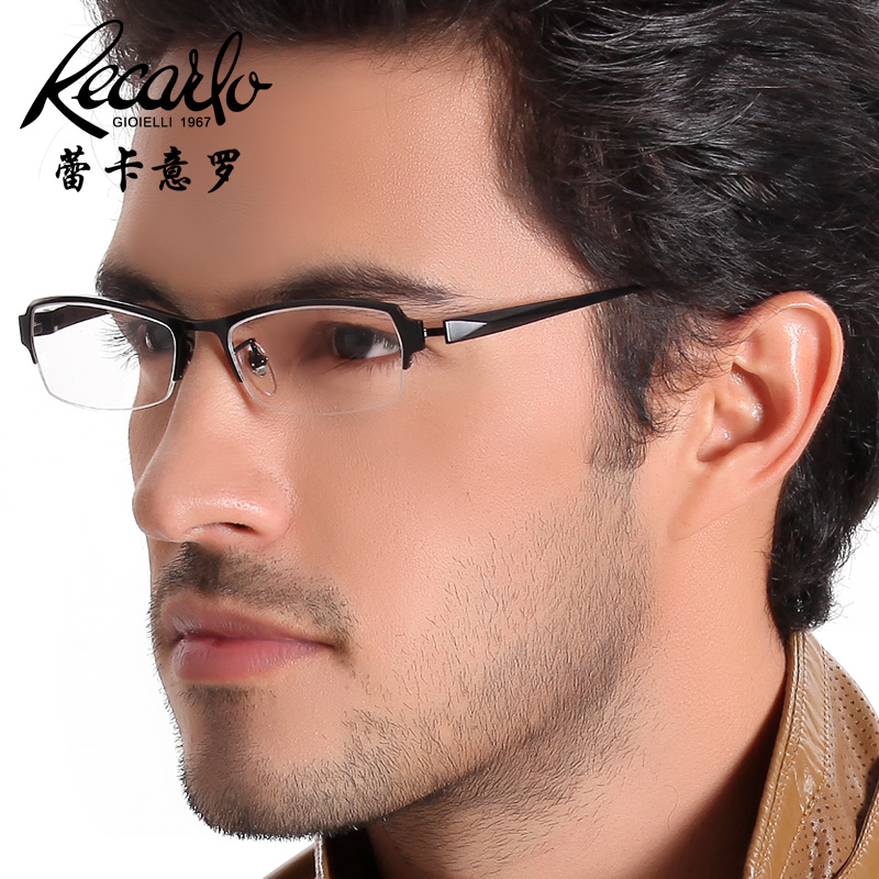 China Italian Designer Glasses, China Italian Designer Glasses ...