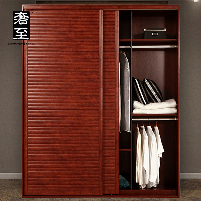 Luxury from special sliding door wardrobe sliding door wardrobe modern minimalist wardrobe sliding door blinds wave waves