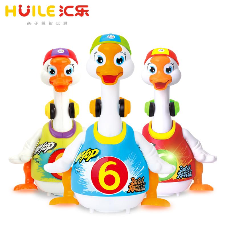china singing dancing toys china singing dancing toys shopping rh guide alibaba com Fish Singing Toy Christmas Singing Dog Toy