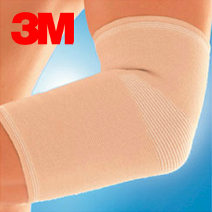M genuine futuro care dole classic warm sports safety elbow elbow slim care after injury recovery m