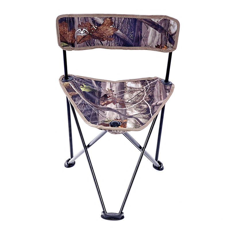 Mac camouflage leisure folding chair portable folding chairs outdoor folding chair fishing stool