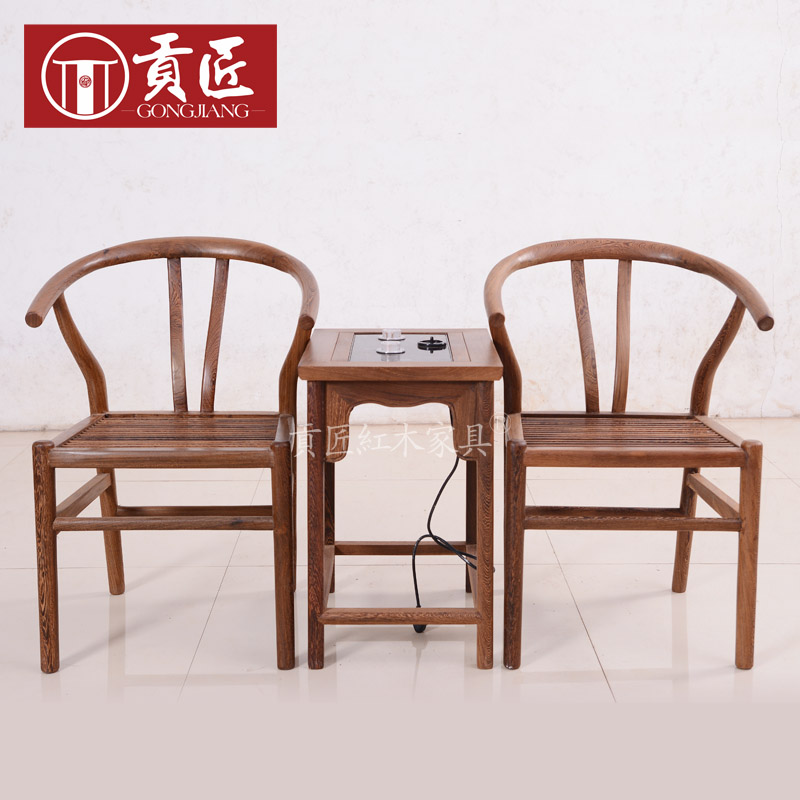 Incroyable Get Quotations · Mahogany Furniture Wood Chair Chinese Chair Lounge Chair  Ming And Qing Antique Furniture Wenge Wood Simple