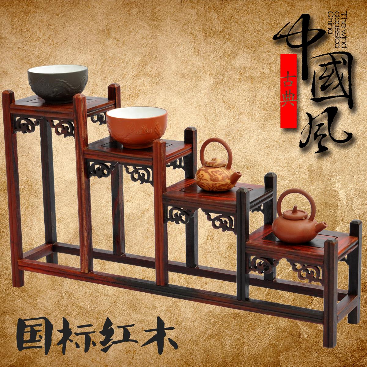 China Wood Shelf Brackets, China Wood Shelf Brackets Shopping Guide ...