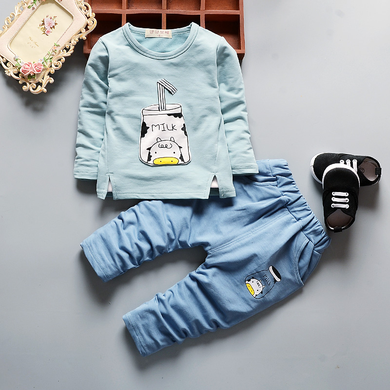 c43f90c4b Buy Hello kitty childrens clothing autumn fall and winter childrens jeans  girls jeans can open crotch trousers casual pants in Cheap Price on  Alibaba.com