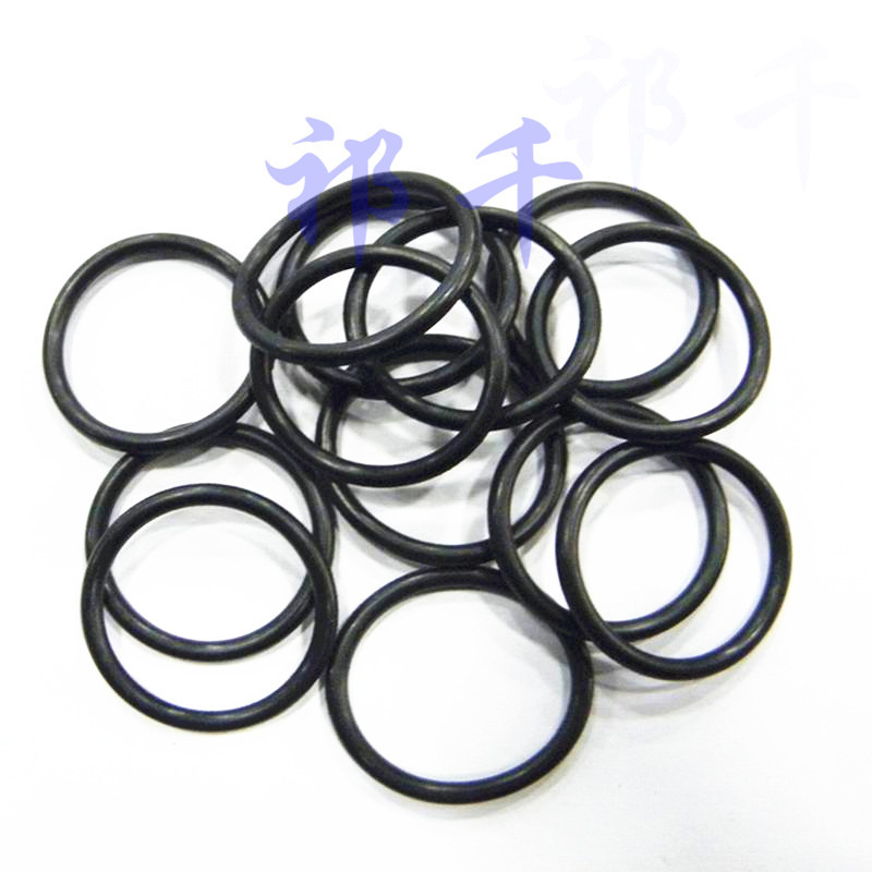Mall genuine â… â… qi â… outer diameter; 61-70*4 nbr oil resistant o ring seal Circle