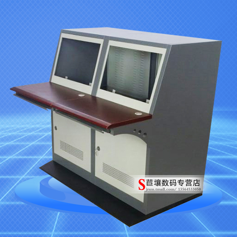 Mall genuine security console console qintai biconnectivity biconnectivity biconnectivity for only 950 yuan