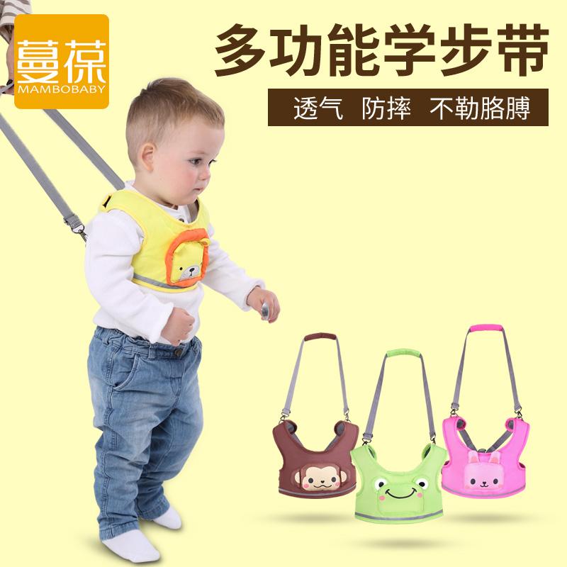 China Baby Toddler Books, China Baby Toddler Books Shopping