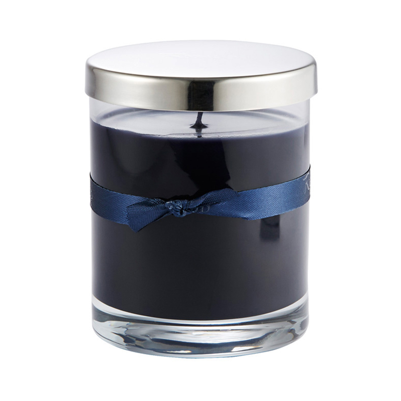 Markor rehome france nocturnus hindered the queen smokeless candles scented shu R1701000006