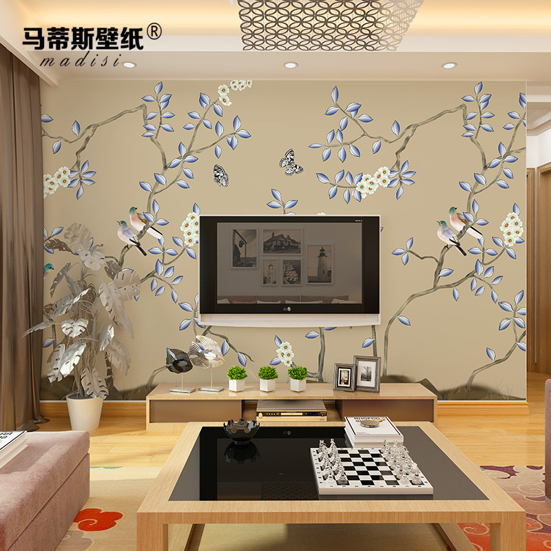 China Chinese Wall Mural China Chinese Wall Mural Shopping Guide At
