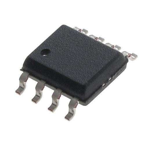 MC33275D-5.0G [regulators ldo voltage 5.0 v 300mA]