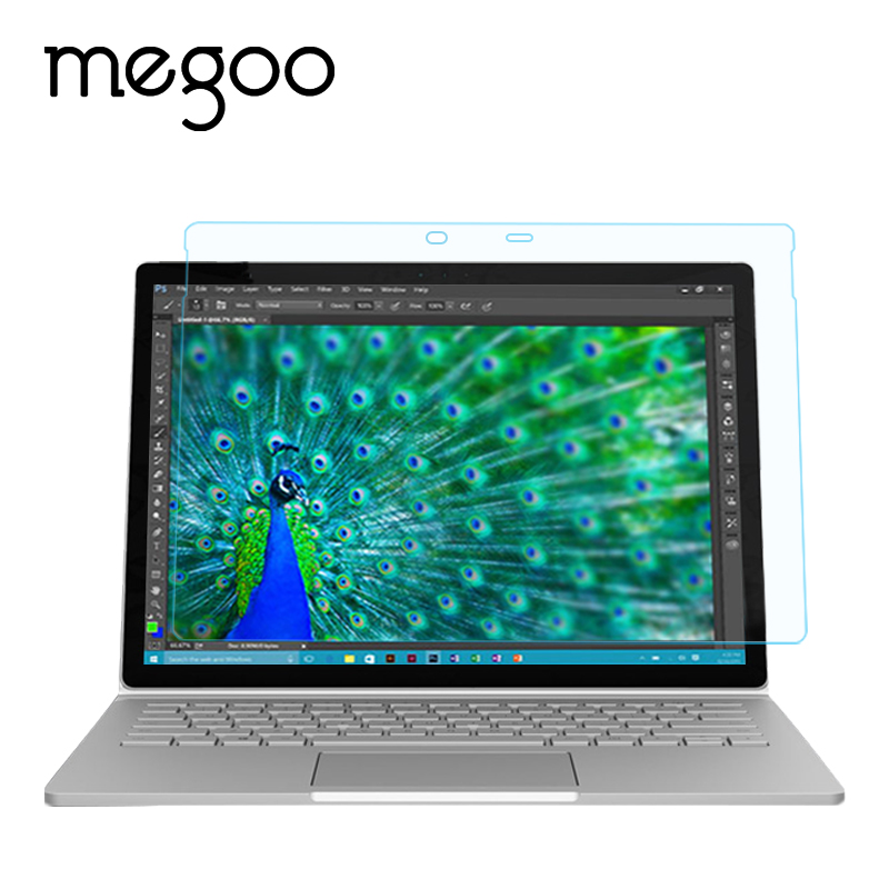 Megoo microsoft surface flybook steel membrane surface membrane protective film screen film