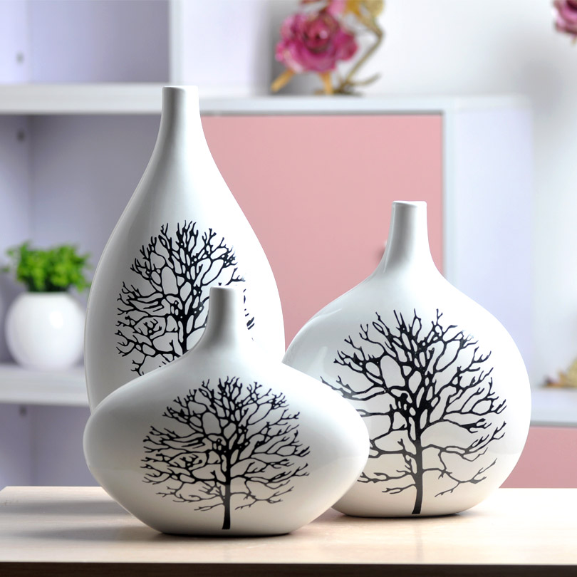 China Ceramic Tree, China Ceramic Tree Shopping Guide at Alibaba.com