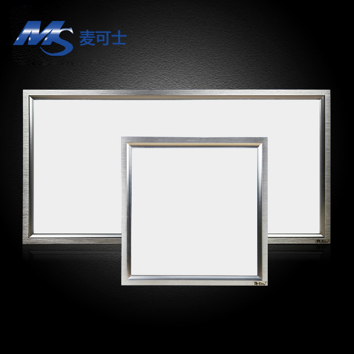 Michael disabilities led integrated ceiling lights kitchen lights lvkou kitchen lights led panel light slim panel lights embedded
