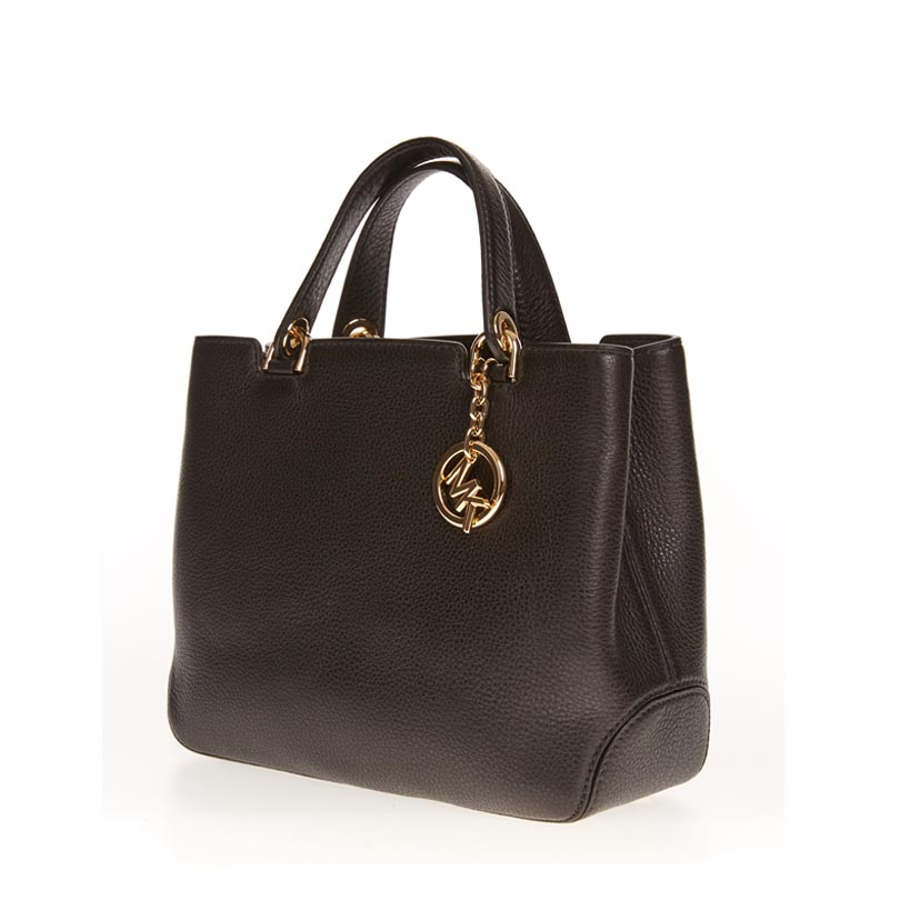 Get Quotations · Michael kors mike · coles MK30S6GAPT2L genuine ms.  shoulder diagonal handbags 5694a7e124573