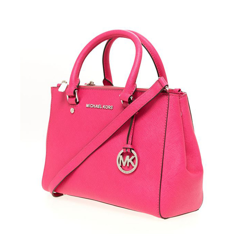 Buy Michael kors mike · coles mk michael gros authentic handbags ladies  handbag large bag in Cheap Price on Alibaba.com 3b07e61f137ca