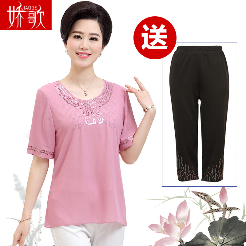 China Best Dress Pants China Best Dress Pants Shopping Guide At