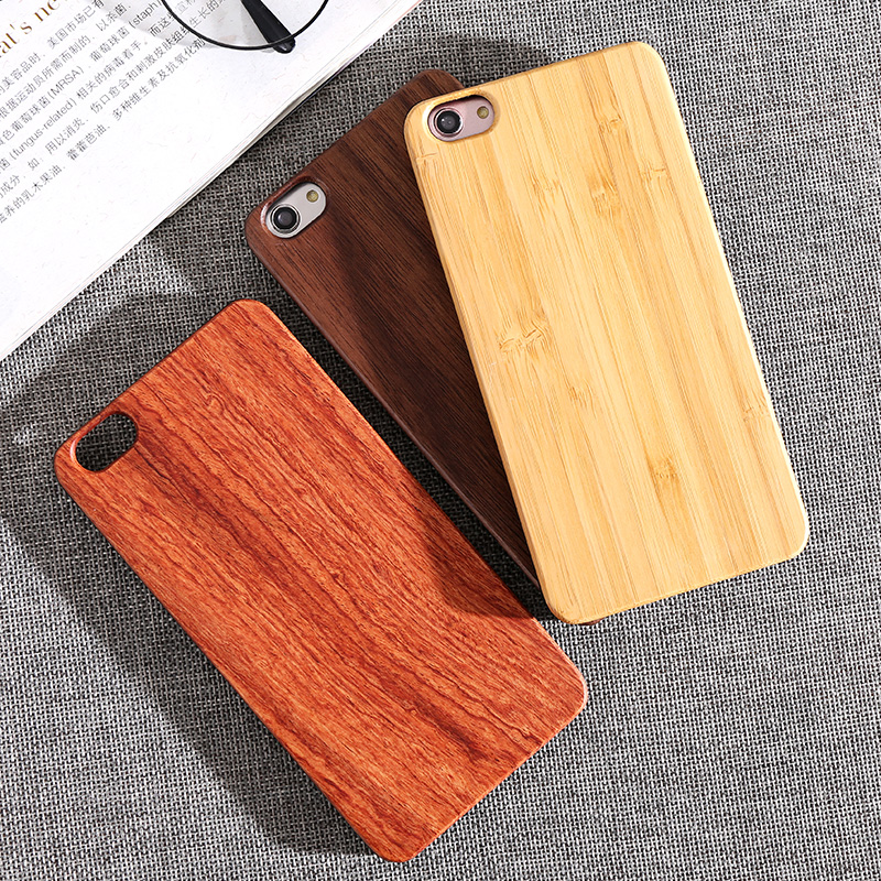 Midheaven junichiro koizumi apple 7 mobile phone shell protective cover protective shell female models new iphone7plus influx of male creative custom wood