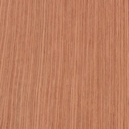 Millennium boat archtecture e0 class 3mm rosewood veneer plywood veneer plywood wardrobe backplane board