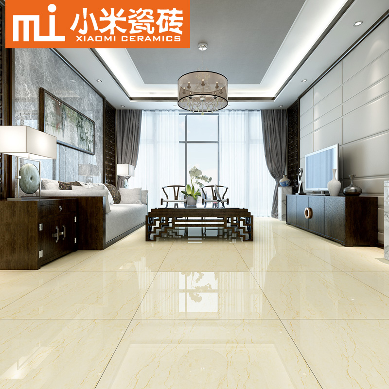 China Synthetic Tiles China Synthetic Tiles Shopping Guide At