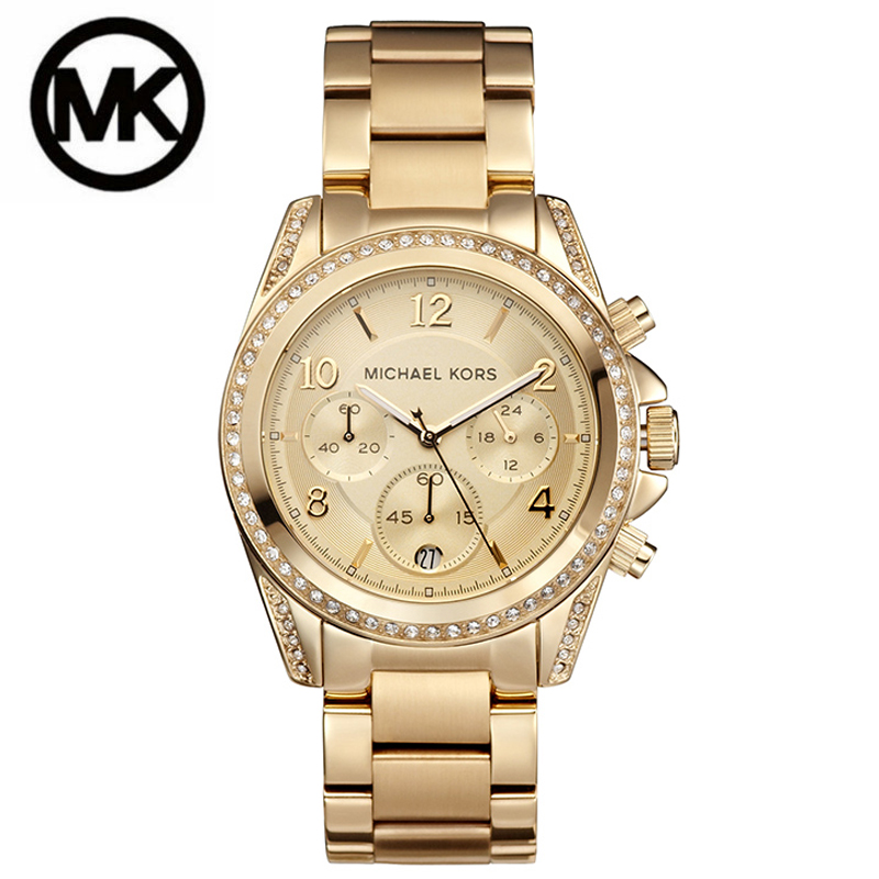 Women Shopping Guide Mk WatchesWatches At China BeWCorxd