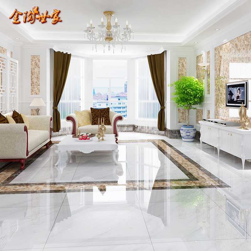 China Floor Tile Ceramic China Floor Tile Ceramic Shopping Guide