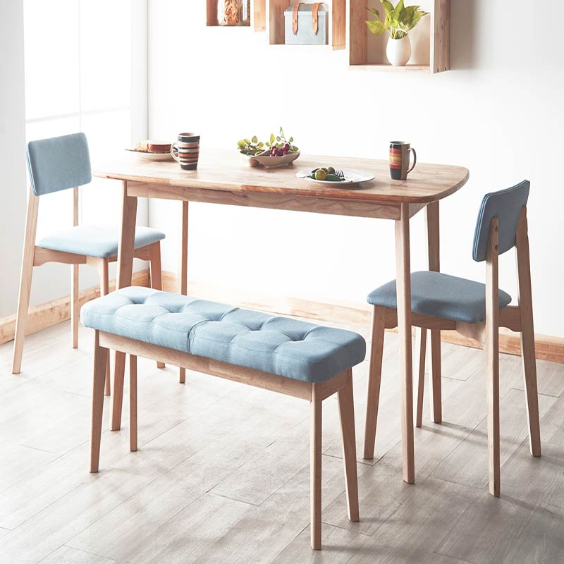 china dining room chairs china dining room chairs shopping guide at