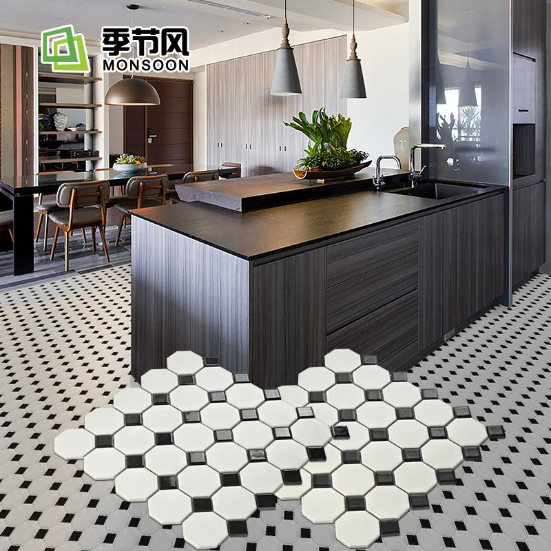 China Floor Glossy Tiles China Floor Glossy Tiles Shopping Guide At