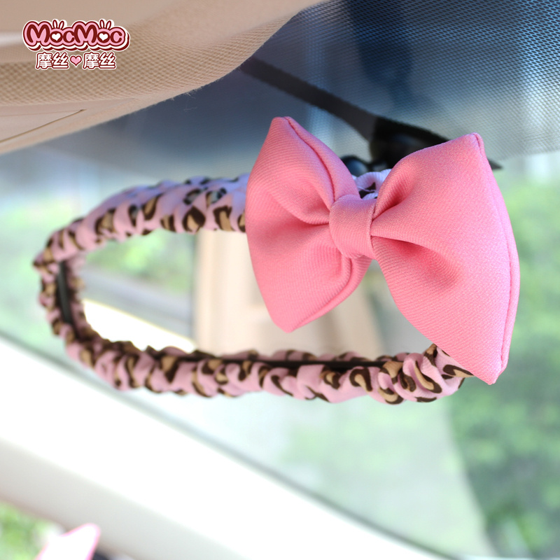 China Doll Car Mirror China Doll Car Mirror Shopping Guide at